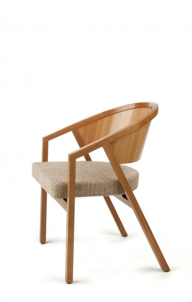 Shelton Mindel Chair