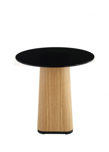 Haven Occasional Tables