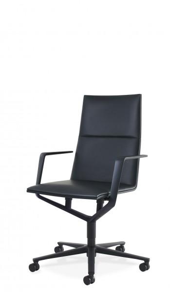Sola Chair