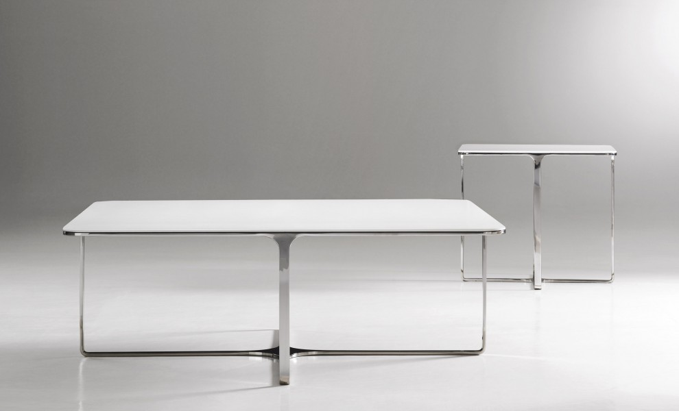 Accent Occasional Tables