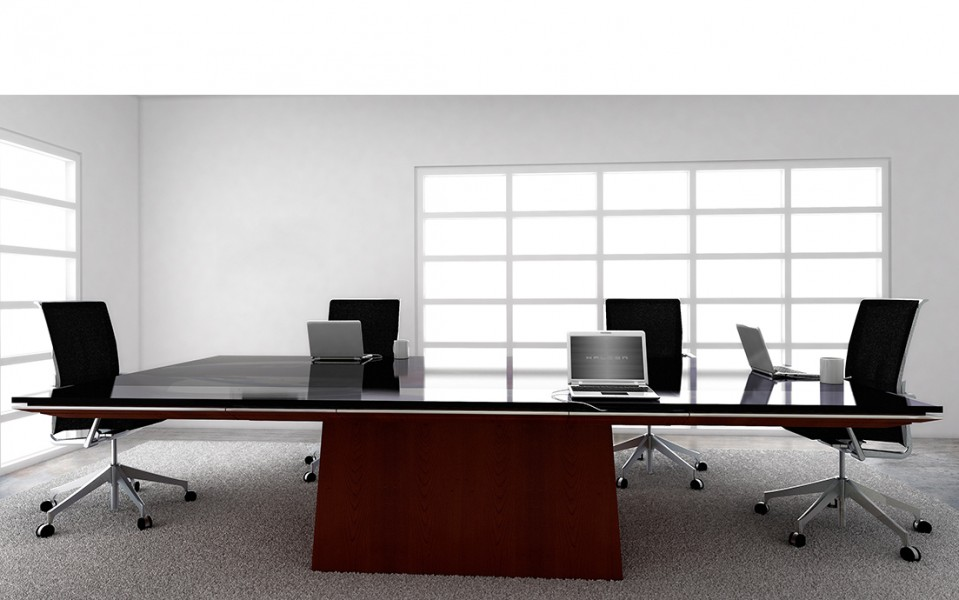Arenson Office Furniture Home Design Ideas And Pictures