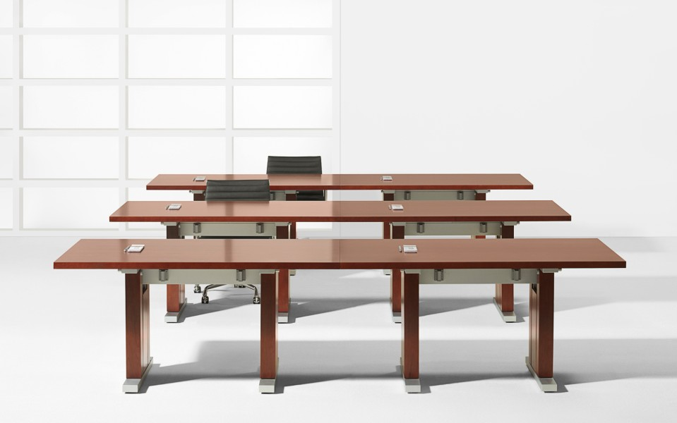 motus folding conference table arenson office furnishings