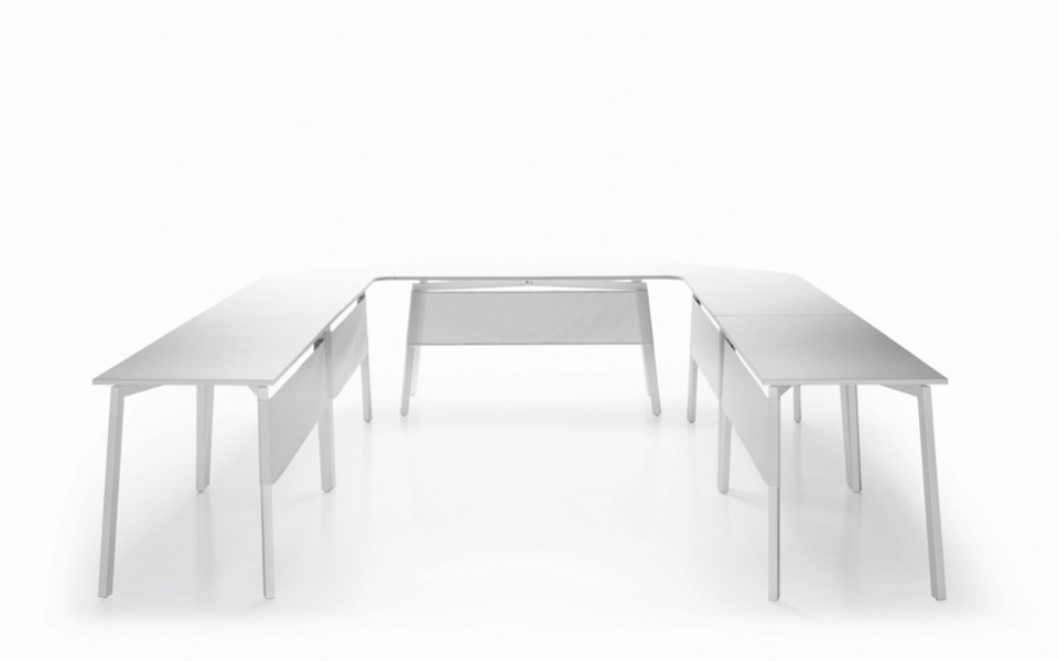 Fast Table