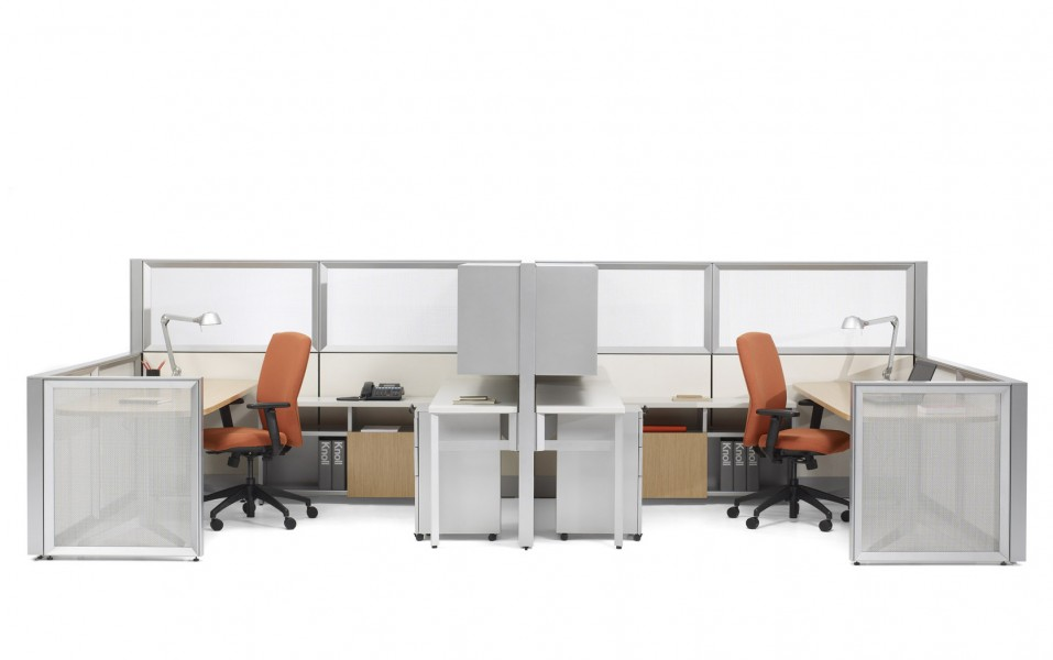 Dividends Horizon Arenson Office Furnishings