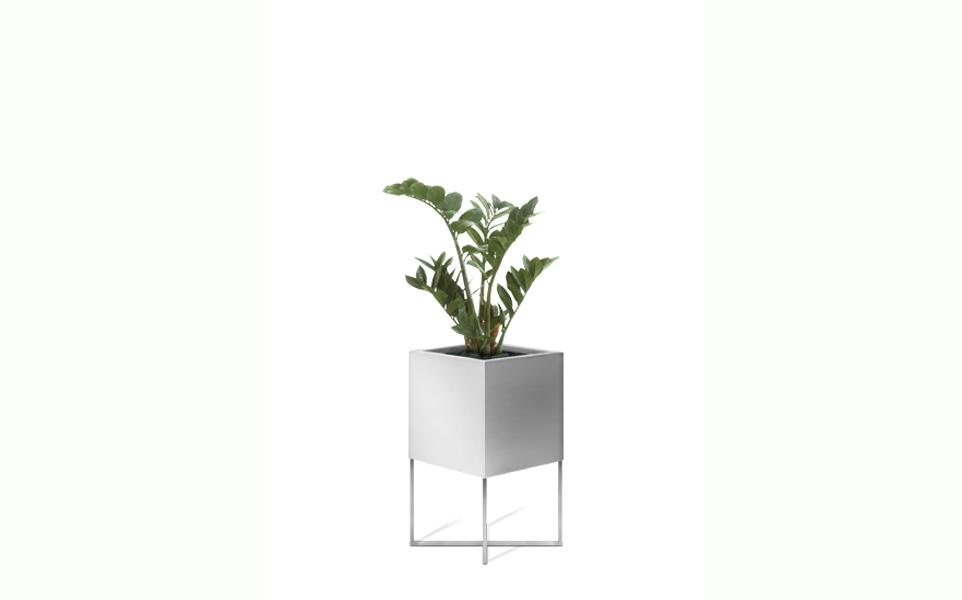 Ciobla Planters