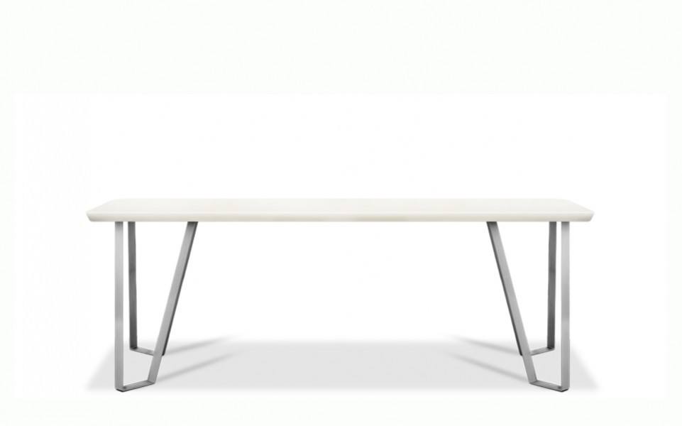 Zuffen Conference Table