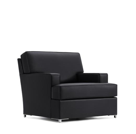 Balantrae Club Chair
