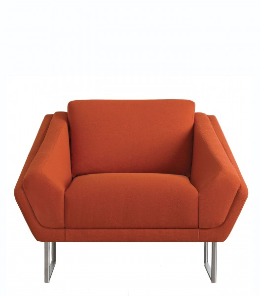 Duna Lounge Chair