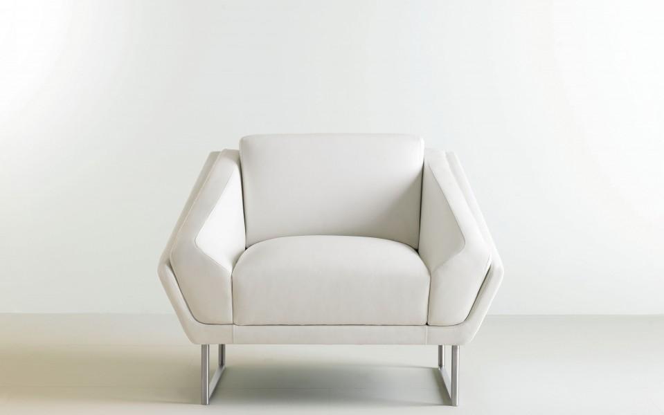 Duna Lounge Chair