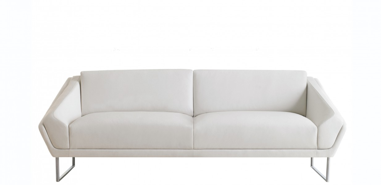Duna Sofa
