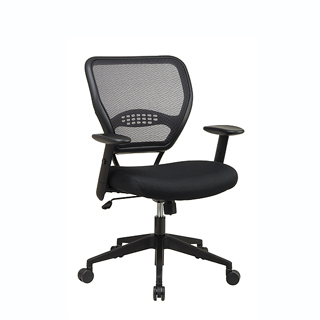 OS Task Chair (qty:1) TASK117