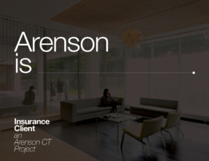 ArensonCT