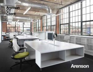 ArensonCT8
